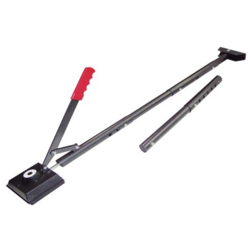 carpet stretcher. carpet stretcher lever action carpet stretcher